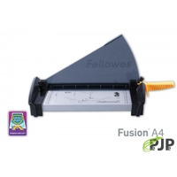 GILOTYNA FELLOWES FUSSION A4