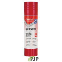 KLEJ W SZTYFCIE OFFICE PRODUCTS 10 G